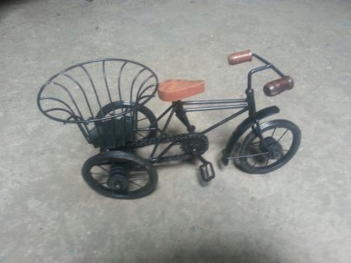 Cycle Riksha 2