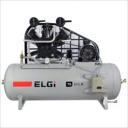 Air Compressors Filter