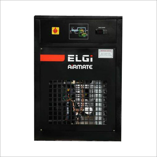 ELGI Air Dryer