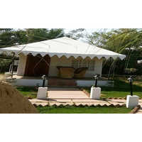 Shikar Event Tents