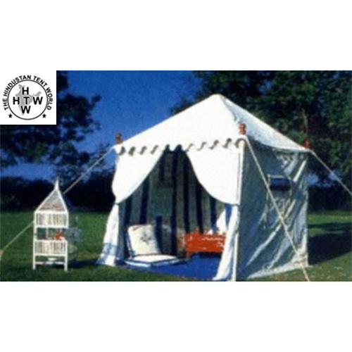 Designer Mughal Tent