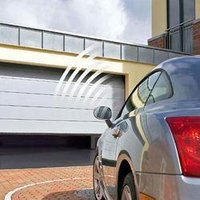 Advanced Garage Door