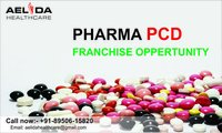 PCD Pharma Franchise in Belgaum