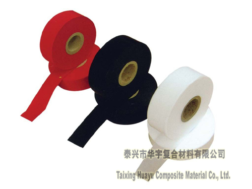 Edge Reinforced PTFE Film