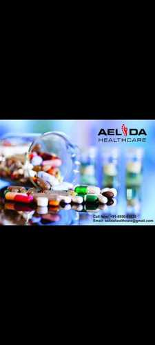 Pcd Pharma Franchise In Orissa