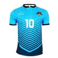 Designer Sports T-Shirt Printing Service