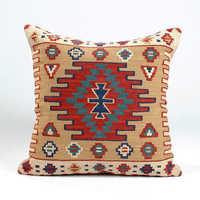 Kilim Cushion Covers
