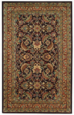 Regal Persian Rugs