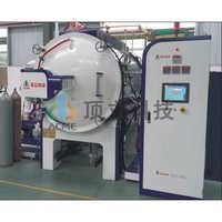 Vacuum Debinding Furnace