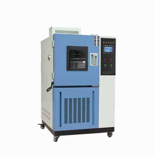 High Temperature Humidity Test Chamber