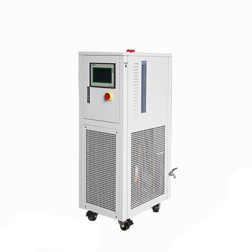 Heating And Cooling Circulator