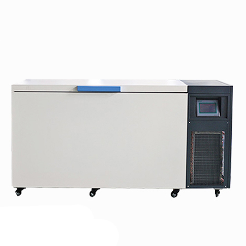 Low Temperature Freezer(Ex)