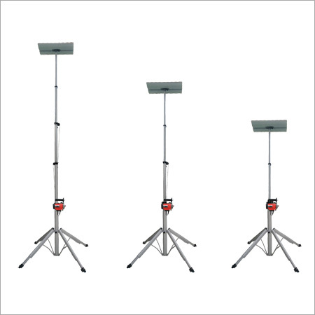 3 Type LFD Portable Lifter