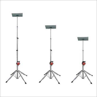 3 Type Portable Lifter Certifications: Ce