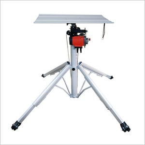 LF360 HVAC Duct Portable Lifter