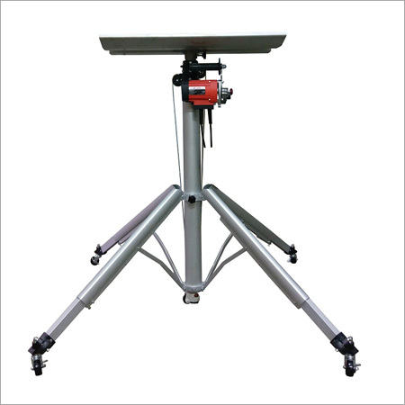 LF430W LFD Portable Lifter