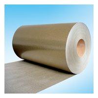 Mica Paper Roll