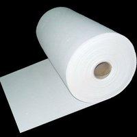 Ceramic Paper Roll