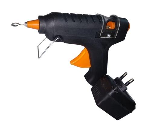 Gun Type Wire Twister