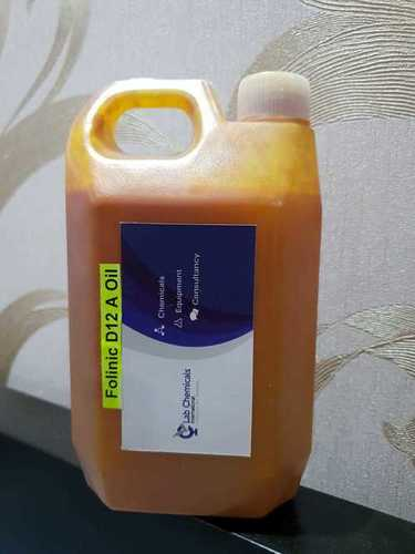 FOLINIC OIL