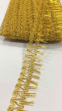 Sanam lace