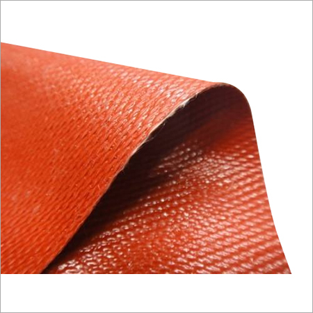 Insulation Material for Induction Furnace