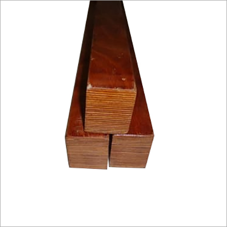 Coil Permali Wood Coil Support