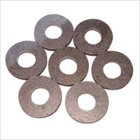Silicon Mica Washers