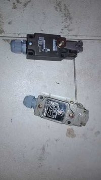 Limit Switch