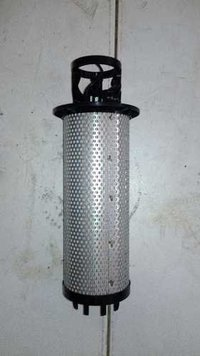 Oil Filter for transit Mixer