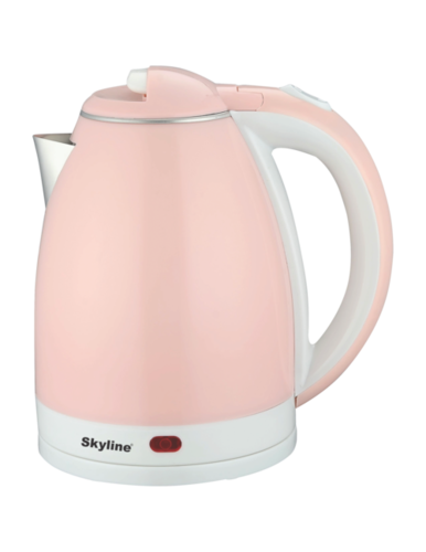 Skyline Electric Kettle