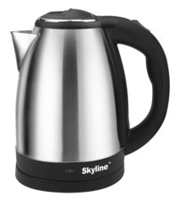 Automatic Electric Kettle