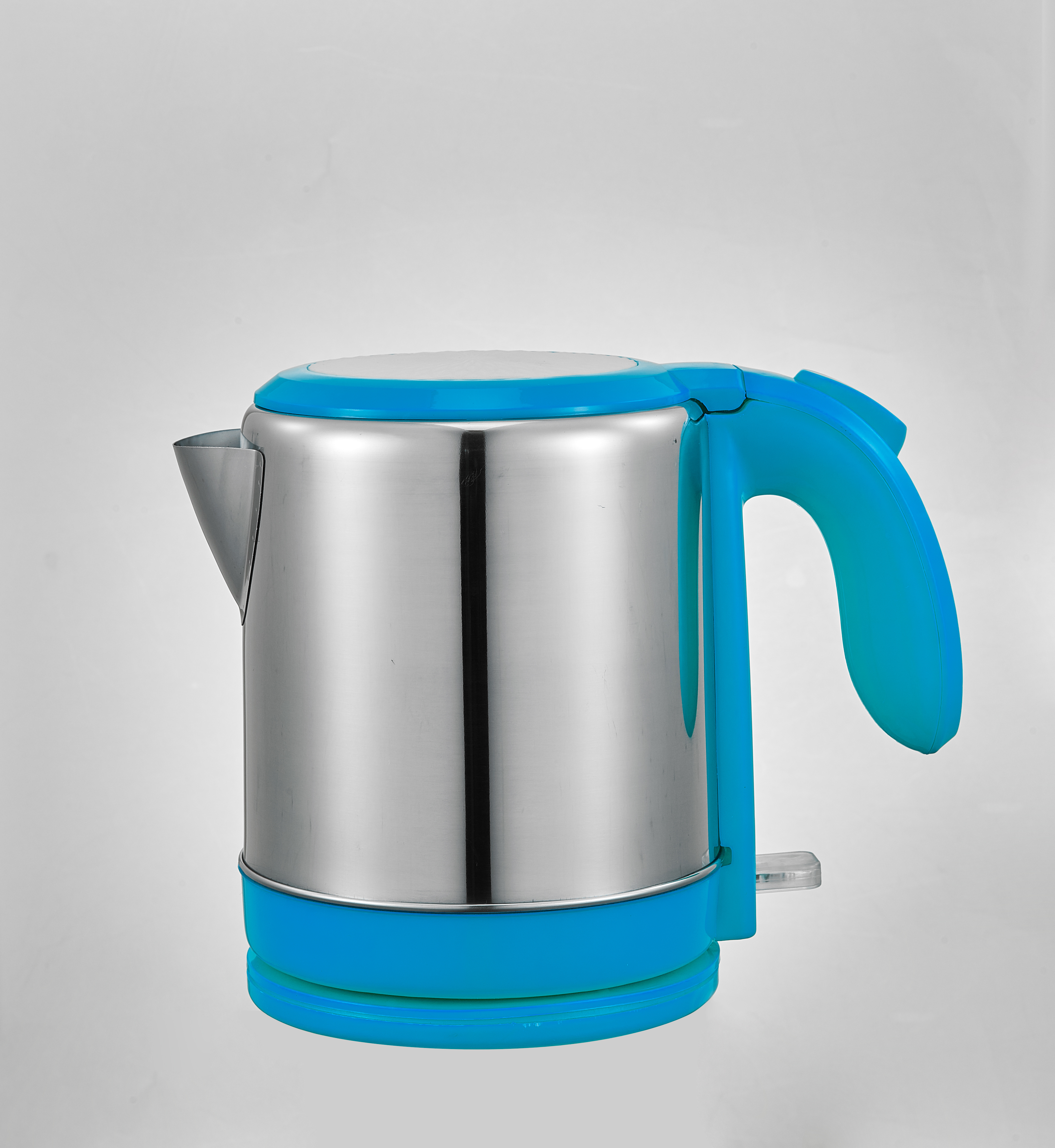 Electric Cordless Kettle