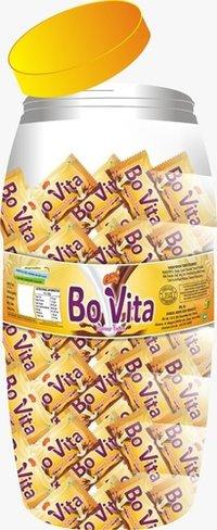Bo Vita candy