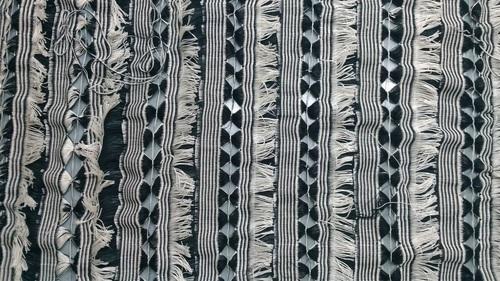 100 % Cotton Dobby Fabric