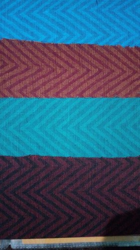 Cotton Doby Fabric