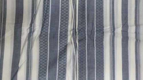 Dobby Lining Fabric