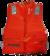 Life Saving Jacket
