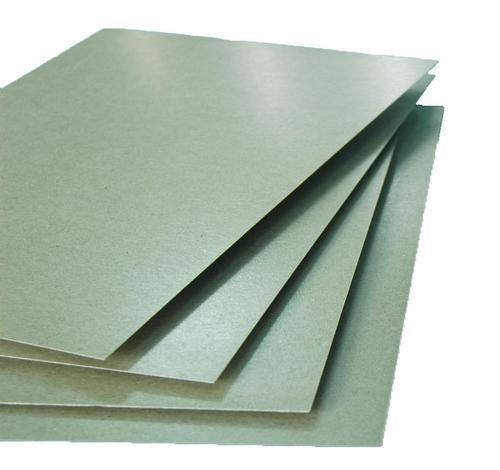 Silicon Mica Sheet