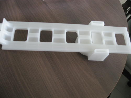 Plastic Beam Formwork Accessories