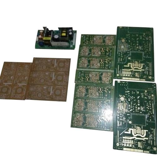 PCB Scrap