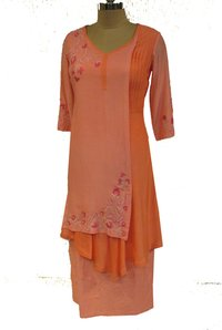 Ladies designer Tunic