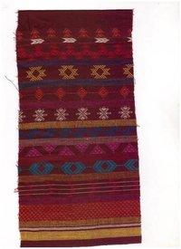 Stylish Woven Jacquard Fabric