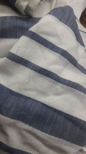Quality Cotton Woven Plain Fabric