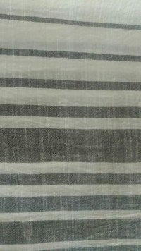 100% Pure Cotton Woven Plain Fabric