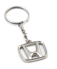 Exclusive Modified Keyring