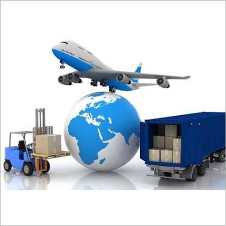 Pharmaceutical Drop Shipper Service