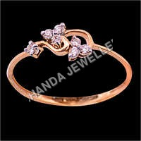 Diamond Noydana Fajer Ring