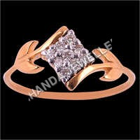 Designer Diamond Ring