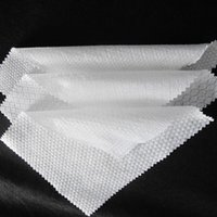 Want To Buy Non Woven Viscose Fabric Waste